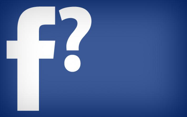 """How to Enable """"Ask Questions"""" Feature in Facebook - Quick ...Question And Answer Images For Facebook"""