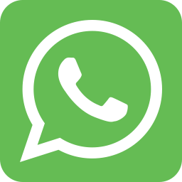 How To Backup Whatsapp Messages Attachements And Restore Them